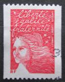 Poštovní známka Francie 2004 Marianne Mi# 3837