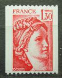 Poštovní známka Francie 1979 Sabinka Mi# 2172 AC w