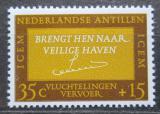 Poštovní známka Nizozemské Antily 1966 ICEM Mi# 163