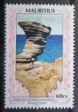 Poštovní známka Mauricius 1997 Round Island Mi# Mi# 817 II
