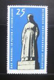 DDR 1965 Památník Putten Mi# 1141