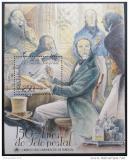 Poštovní známka Portugalsko 1990 První známky Mi# 1965