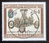 Poštovní známka Rakousko 1986 Štýrské muzeum Mi# 1868
