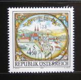 Poštovní známka Rakousko 1985 Garsten Mi# 1816