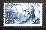 Poštovní známka Švýcarsko 1929 Nicholas von Flue Mi# 238