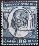 Poštovní známka Irsko 1944 Edmund Rice Mi# 95