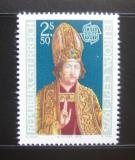 Poštovní známka Rakousko 1975 Evropa CEPT Mi# 1487