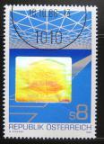Poštovní známka Rakousko 1988 Export Mi# 1936