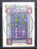Poštovní známka Rakousko 1992 Den známek Mi# 2066