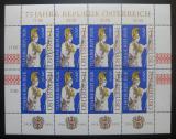 Poštovní známky Rakousko 1993 Výročí vzniku Mi# 2113