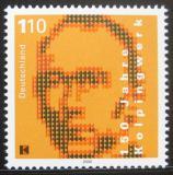 Poštovní známka Německo 2000 Adolph Kolping, teolog Mi# 2135