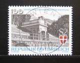 Poštovní známka Rakousko 1973 Císařův pramen Mi# 1429