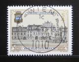 Poštovní známka Rakousko 1982 Langenlois, 900. výročí Mi# 1708