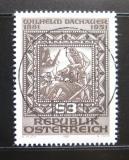 Poštovní známka Rakousko 1981 Rytina, Dachauer Mi# 1666