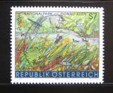 Poštovní známka Rakousko 1999 Evropa CEPT Mi# 2288