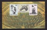 Poštovní známky San Marino 1986 Vztahy s Čínou Mi# Block 10