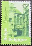 Poštovní známka Belgie 1998 Kaple sv. Vincenta Mi# 2824