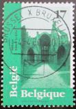 Poštovní známka Belgie 1998 Opatství Villers-la-Ville Mi# 2825