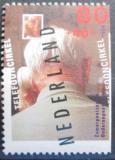 Poštovní známka Nizozemí 1994 Život seniorů Mi# 1512 D