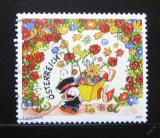 Poštovní známka Poštovní známka Rakousko 2007 Gratulace Mi# 2647