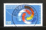 Poštovní známka Německo 1997 Třetí summit Mi# 1957