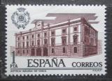 Poštovní známka Španělsko 1976 Celnice v Cádizu Mi# 2219