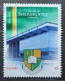 Poštovní známka Kanada 2004 Univerzita Sherbrooke, 150. výročí Mi# 2190