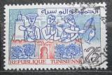 Poštovní známka Tunisko 1959 Sfax Mi# 530