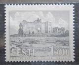 Poštovní známka Estonsko 1994 Tolsburg Mi# 223