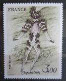 Poštovní známka Francie 1979 Opera Kouzelná flétna Mi# 2185