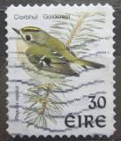 Poštovní známka Irsko 1998 Králíček obecný Mi# 1057