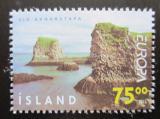 Poštovní známka Island 1999 Evropa CEPT, Arnarstapa Mi# 914