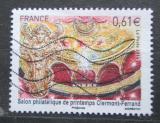 Poštovní známka Francie 2014 Opera Mi# 5817