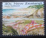Poštovní známka Nový Zéland 1996 Nahožábří Mi# 1490