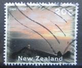 Poštovní známka Nový Zéland 1996 Mys Reinga Mi# 1504