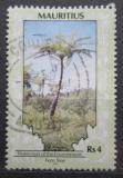 Poštovní známka Mauricius 1994 Palma Mi# Mi# 680 IV