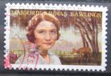 Poštovní známka USA 2008 Marjorie Kinnan Rawlings, spisovatelka Mi# 4335