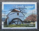Poštovní známka JAR 2007 Vodní mlýn Mi# 1764