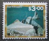 Poštovní známka Nový Zéland 2000 Cape Kidnappers Mi# 1824 Kat 3.20€