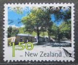 Poštovní známka Nový Zéland 2003 Arrowtown Mi# 2087 I