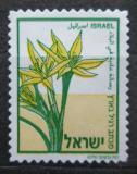 Poštovní známka Izrael 2006 Křivatec Mi# 1895