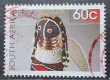 Poštovní známka JAR 2010 Anděl Mi# 1995