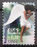 Poštovní známka Nizozemí 2006 Anděl Mi# 2451