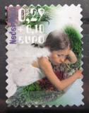 Poštovní známka Nizozemí 2006 Anděl Mi# 2452