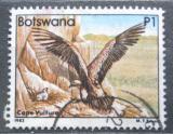 Poštovní známka Botswana 1982 Sup kapský Mi# 315 Kat 21€
