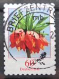 Poštovní známka Německo 2013 Řebčík královský Mi# 3046