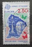Poštovní známka Francie 1991 Evropa CEPT Mi# 2834