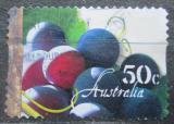Poštovní známka Austrálie 2005 Vinařství Mi# 2478