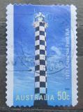 Poštovní známka Austrálie 2006 Maják Casuarina Point Mi# 2655