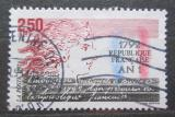 Poštovní známka Francie 1992 Francouzská revoluce Mi# 2915